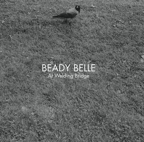 Beady Belle