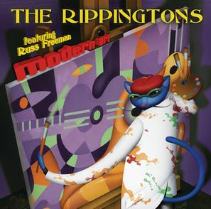 The Rippingtons4